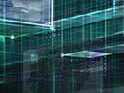 지마켓 HP ZBook 모바일워크스테이션 4K UHD지원 7%중복할인 이벤트