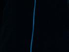 [크루비] AOX 고양이로봇 봄버자켓 69.000원
