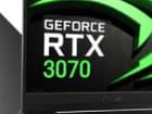 ★RTX3070탑재★1월26일순차발송★드디어나왔다 RTX3070 + 인텔11세대 탑재한 노트북이!!! 할인+사은품 몽땅 받아가세요~
