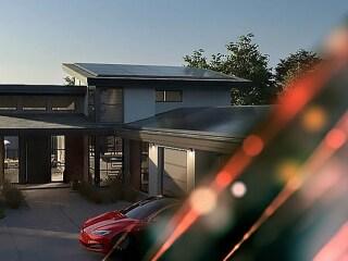 국내 연구진 또 성공?! 1만배 증폭, 자율주행, 태양광 전지 혁신 기술 개발