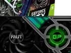 G9 PALIT 지포스 RTX 3070 GAMINGPRO OC D6 8GB (741,000/무료배송)