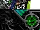 G9 PALIT 지포스 RTX 3070 GAMINGPRO D6 8GB (721,000/무료배송)