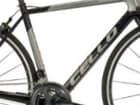 11번가 삼천리자전거 첼로스포츠 케인 마크3 울테그라 (2018년형) (2,000,000/무료배송)