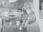 [오토저널] 한국의 자동차 국제기준 대응 현황과 향후 전망