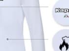 카파 언더셔츠 (4,950원/무배)