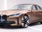 BMW, 올 해 배터리 전기차 판매 두 배 늘린다