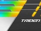 G.SKILL DDR4-3200 CL16 TRIDENT Z NEO 패키지(32GB(8Gx4)) (325,000/2,500원)