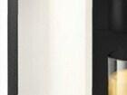 쿠팡 네스프레소 버츄오 플러스 GCB2KR(화이트) (210,680/무료배송)