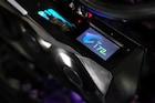 쿨링, 튜닝, 성능 두루 갖춘 그래픽카드, GIGABYTE 어로스 마스터 (AORUS Master) 지포스 RTX 3060 Ti D6 8GB