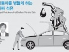 [오토저널] 자동차를 병들게 하는  가짜 석유