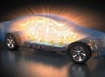 반도체 부족으로 연이은 자동차 감산, 언제까지 이어질까?