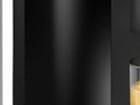 쿠팡 네스프레소 버츄오 플러스  GCB2KR(블랙) (210,680/무료배송)