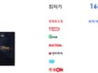 [선물제안] 고함량★홍삼정 천명 플러스 세트
