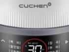 쿠팡 쿠첸 CJH-NPQ0301SK (194,650/무료배송)