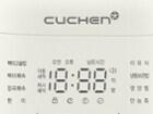 쿠팡 쿠첸 CJH-PM0602iP (329,000/무료배송)