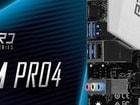 [낙찰 공개] ASRock B460M PRO4 디앤디컴