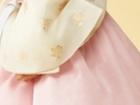 비대면으로 만나도 우리 아이는 예쁘게! 레쁘띠 금박당의 아동 한복=24,560원 (무배)