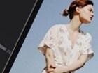 어제보다 18,890원 싸진 ALLDOCUBE iplay40 LTE 128GB(해외구매)