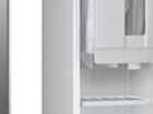 위메프 LG전자 트롬 스타일러 S5MBA (1,128,000/무료배송)