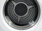 위메프 미디어 MCD-6000(일반구매) (237,150/무료배송)