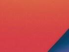 APPLE 아이패드 8세대 Wi-Fi 32GB(정품) (443,890/무료배송)