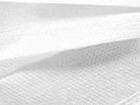 국산 KF-AD 마스크 300매 17,900원 무료배송
