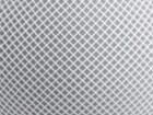 [위메프] 애플 홈팟 미니 화이트 20%할인 이벤트 진행 중/126,400원(무료배송)