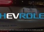 쉐보레, 신형 볼트 EV와 볼트 EUV 2월 14일 공개