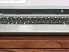 11번가 HP 프로북 타이거레이크 탑제 5만원 중복쿠폰 할인 이벤트입니다.