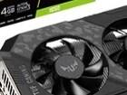 G마켓 ASUS TUF Gaming 지포스 GTX 1650 O4G P D6 4GB (326,070/2,500원)