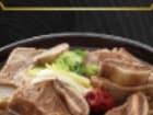 베스트엠 돈스파이크 갈비탕 800g(10개) 64,980원 -> 58,010원(무료배송)