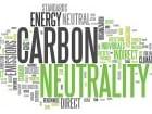 133. 탄소중립, 전동화 시대 예상보다 앞 당겨진다
