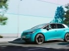 콘티넨탈, 차량용 고성능 컴퓨터 시장 급성장 전망