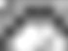 ♨RTX3070 첫런칭+사은품대방출+당일발송♨ASUS TUF FX516PR-AZ019 인텔11세대 게이밍노트북 7%중복쿠폰행사