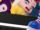 """1월 26일 단 하루만 특별 """"파격할인!"""" 디자인, 성능, 가격 다 잡은 ASUS 게이밍 노트북 G712LU-H7021 만나봐요!"""