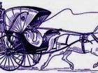 오픈카의 정식 명칭은 컨버터블(Convertible)과 카브리올레 (Cabriolet)