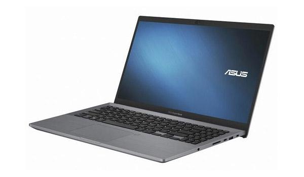 대세노트북은 i7 과 1660Ti!