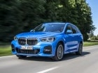 BMW 코리아, 가솔린 라인업으로 더 강화된 프리미엄 컴팩트 SAV 뉴 X1 국내 출시