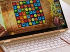 [단 하루 237만원대] 삼성 갤럭시북 플렉스2 NT950QDA-X71AZ 11번가 특가 프로모션 진행