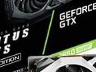 MSI 지포스 GTX 1660 SUPER 벤투스 S OC D6 6GB (351,820/2,500원)