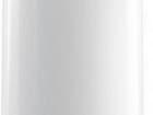 샤오미 필립스 LED 스마트 무드등(해외구매) 51,990원 -> 45,190원(배송 8,000원)