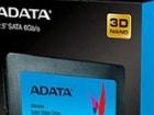 ◈◈◈◈ ADATA Ultimate 3D NAND SU750 1TB 특가행사 최종가 90,000원!!! (1.25 ~ 2.7) ◈◈◈◈
