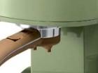 현대Hmall 드롱기 아이코나 빈티지 ECOV311(올리브그린) (269,880/무료배송)