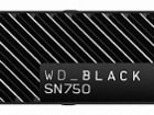 11번가 Western Digital WD BLACK SN750 히트싱크 M.2 NVMe(1TB) (148,900/2,400원)