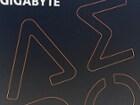 에어로 15 OLED XC 후기 (외관 위주)