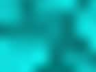♨RTX3070 첫런칭+사은품대방출+내일출고♨ASUS TUF DASH FX516PR-AZ019 인텔11세대 게이밍노트북 7%중복쿠폰행사