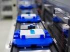 EU, EV용 배터리 생산 지원 프로젝트 승인