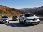 르노삼성자동차 QM6 LPe, 국내 LPG 시장 판매 1등 기록