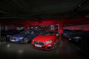 BMW, 올해 고성능 M3, M4 포함 신규 모델 7종 출시 예고