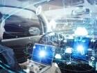 [오토저널] 자율주행 환경변화에 따른 차량 인테리어